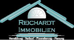 Reichhardt Immobilien Firmenlogo