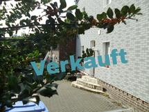 EFH in Wesseling