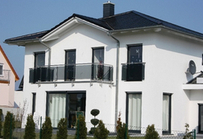www.reichardt-immobilien-bonn.de